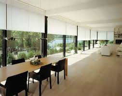 blinds u2013 call us 0422 753 135