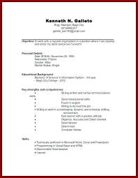 high school student resume templates no work experience high school student resume templates no work experience vasgroup co