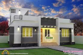 kerala home design october 2015 contemporary single floor house plans kerala beautiful october