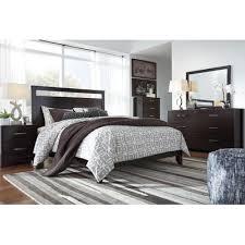 Bedroom Sets At Furniture Solutions - Bedroom furniture solutions