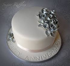 cake designs for wedding anniversary sweets photos blog