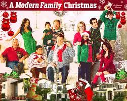 modern family thanksgiving b us drama wallpaper b online