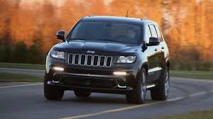 2014 jeep compass consumer reviews jeep 2014 2017 drive