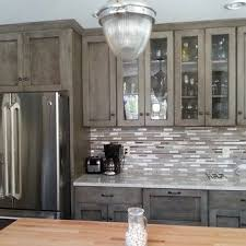 schuler kitchen cabinets appaloosa cabinets made by schuler yelp i want this pinterest