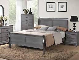Bedroom Size For Queen Bed Clearance U0026 Discount Bedroom Furniture Art Van Furniture