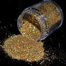 holographic glitter brown holographic glitter dust pack type packet rs 500