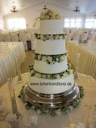 hochzeitstorten paderborn 19 best hochzeitstorten images on awesome cakes