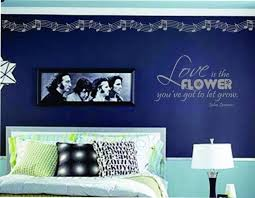 Music Themed Bedroom Style Chic Music Room Decor Ideas Bedroom Ideas Music Decor