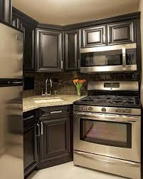 what color cabinets go with black appliances how to decorate a kitchen with black appliances medium size of best