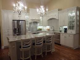 Chandeliers For The Kitchen The Great Designs Of Kitchen Chandelier The New Way Home Decor