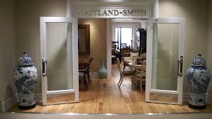 maitland smith furniture