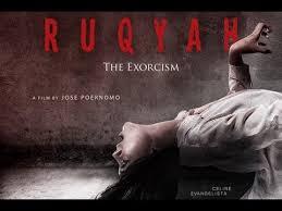film horor terbaru di bioskop film horor bioskop terbaru ruqyah the exorcism 2017 bioskop