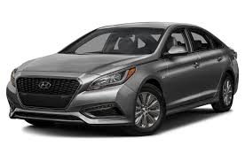 hyundai sonata hybrid mpg 2013 2016 hyundai sonata hybrid price photos reviews features