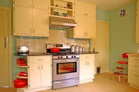 1940s kitchen design kitchen styles retro kitchen renovation dirty kitchen design