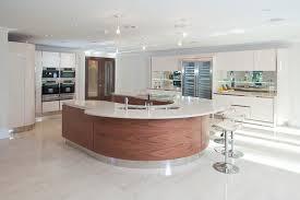 sussex sarah richardson kitchens kitchen contemporary with white
