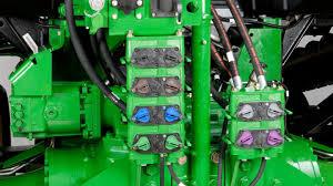 scraper special tractors john deere ca