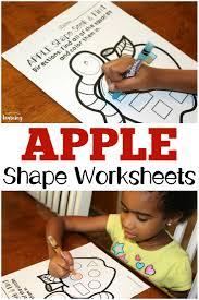 preschool worksheets shapes worksheets for preschool look we