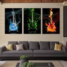 Canvas Painting For Home Decoration by Popular Paintings For Living Room Wall Buy Cheap Paintings For