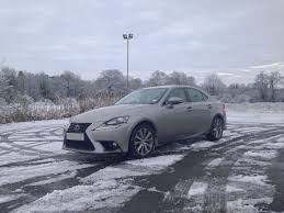 lexus is300h servicing costs lexus is 300h just bought one page 1 general gassing