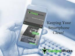 how to remove virus from android tablet how to remove virus from an android smartphone my gadget works