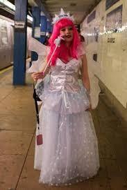 Hysterical Halloween Costumes Halloween Costumes 2014 Halloween