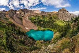 Most Scenic Places In Colorado | most beautiful places in colorado pictures best denver co tourist