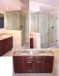 Armstrong Bathroom Cabinets by Master Bathroom Renovation Melissa Mclay Interiors John Robshaw