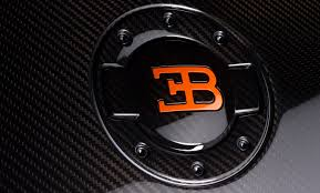 bugatti veyron top speed veyron 16 4 grand sport vitesse bugatti