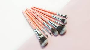 makeup brushes beauty photos trends u0026 news allure