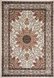 Area Rugs Clearance Sale Best 25 Clearance Rugs Ideas On Pinterest Area Rugs Cheap