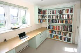 Bespoke Home Office Furniture Articles With Bespoke Home Office Furniture Birmingham Label
