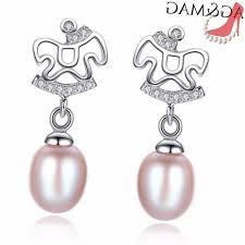 osbourne earrings popular chandelier diamond earrings osbourne earrings on