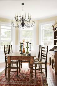 interior home renovations best 25 old home renovation ideas on pinterest this old house