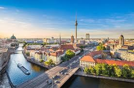 tax free shopping in germany global blue