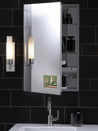 free online 3d floor plan tool software kitchen design home arafen