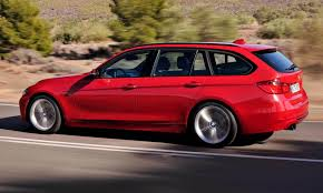 bmw 3 series touring review 2017 bmw 3 series touring auto car hd