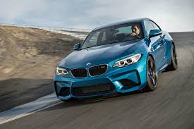 track my bmw location 13 things you learn after driving the bmw m2