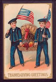 thanksgiving american 60 best patriotic thanksgiving images on pinterest vintage