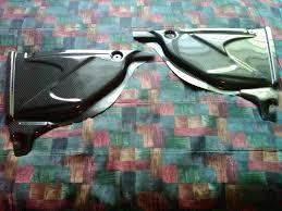 nissan 370z bolt pattern pty370z 2010 nissan 370ztouring coupe 2d specs photos