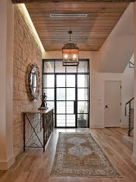long narrow hallway ideas latest small spaces entryways foyers
