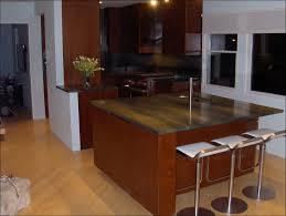 100 unfinished oak cabinet doors kitchen attractive flat