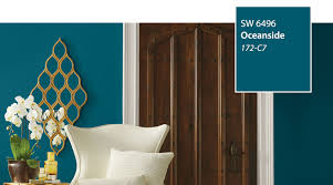 sherwin williams color of the year 2018 palette pro