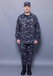 u s navy current work uniform navy military uniforms