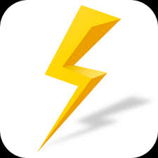 booster for android yellow booster free android app android freeware