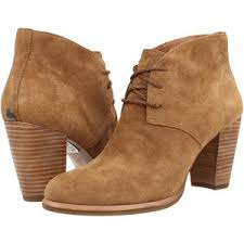 ugg womens mackie boots ugg mackie chesnut suede s dress lace up boots polyvore
