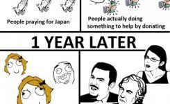 Meme Faces Download - 33 vector meme faces free vectors ui download memeshappy com