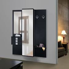 scarpiera ingresso ingresso con scarpiera a specchio cambridge f05 arredaclick