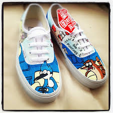 regular show regular show my favorite shows pinterest