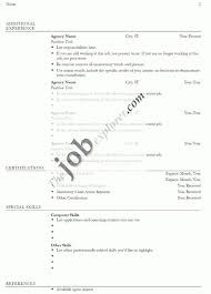 Business Analyst Job Resume by Resume Business Administration Resume Samples Sales Executive