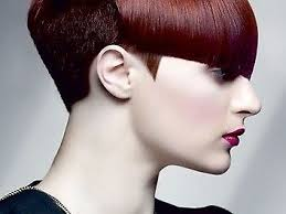 haircut models dublin models required for fashion haircuts dublin gumtree classifieds